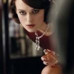 ¿Se puede usar la hipnosis para seducir a una mujer?