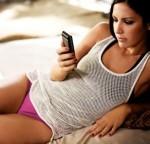 PNL para seducir: órdenes encubiertas