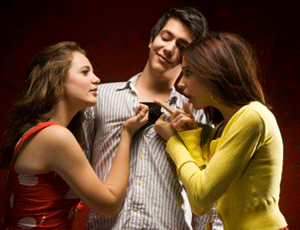 Como ligar y encantar a las chicas