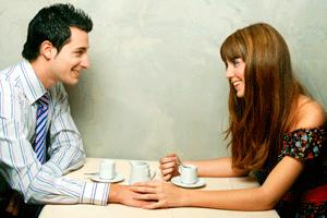 ¿Porque las mujeres quieren salir siempre de fiesta cuando tienen pareja?