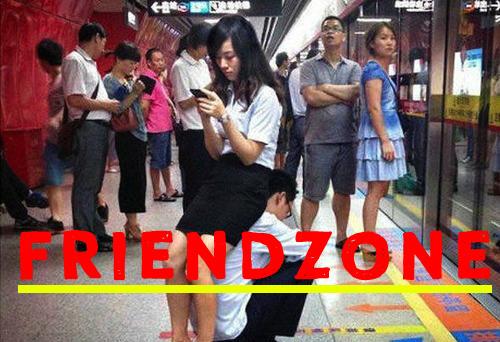 como-salir-de-la-friendzone