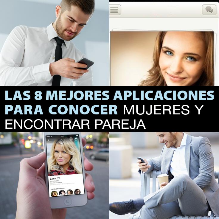 aplicaciones para conocer mujeres en colombia