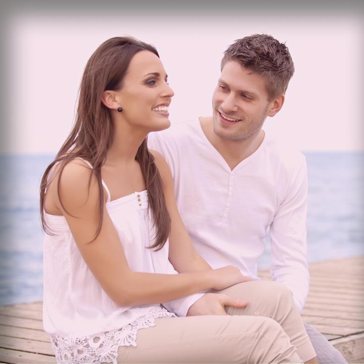25 Estrategias PROBADAS Para Enamorar A Un Hombre PASO A PASO