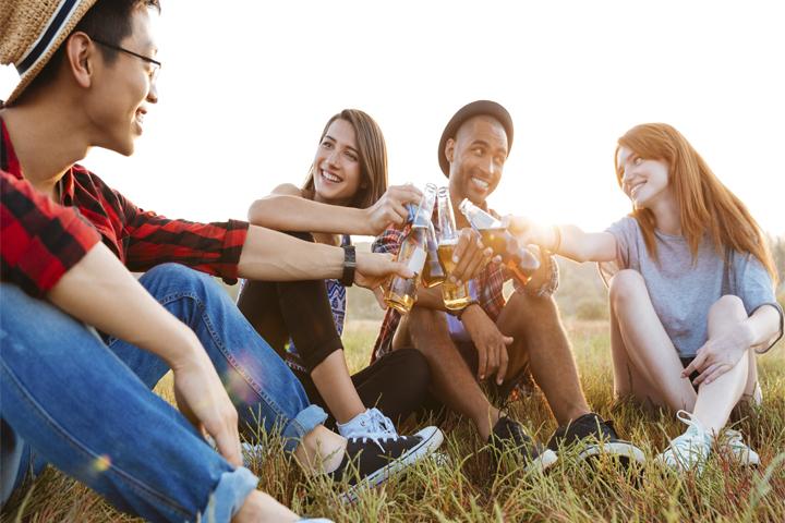 180 Preguntas Incomodas Para Tu Novio Y Tus Amigos Metodos Para Ligar