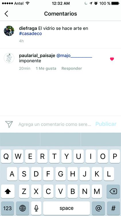 Como conocer a una chica por instagram [PUNIQRANDLINE-(au-dating-names.txt) 36