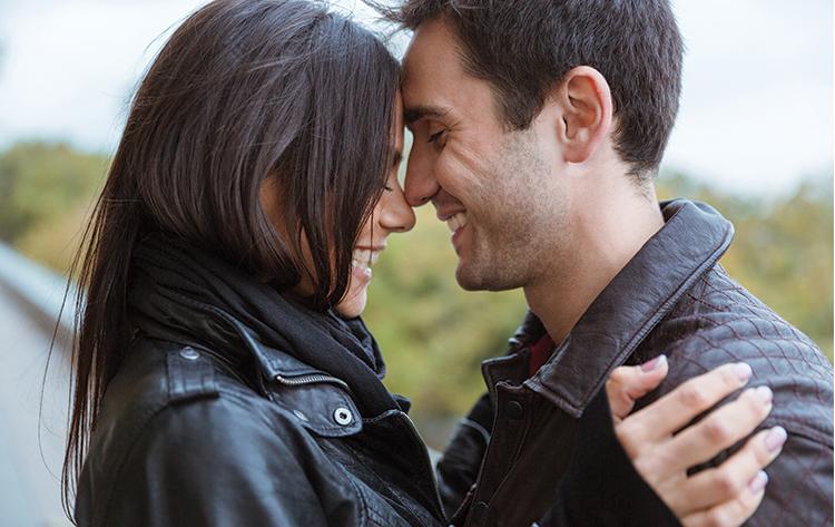 beso primera cita qué hacer en una primera cita
