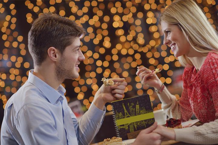 Cita romantica m todos para ligar for Preparar cita romantica