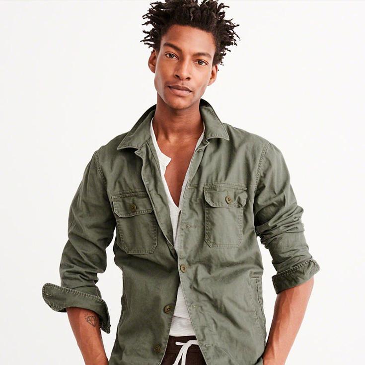 a8f2989fb 11 consejos para vestir bien para hombres jóvenes - Métodos Para Ligar