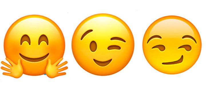 Cómo Enamorar A Un Chico Por Whatsapp 10 Consejos Para Conquistarlo Métodos Para Ligar