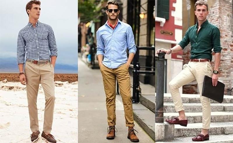 9537098635 12 consejos para vestir casual si eres hombre y quieres mirarte bien ...