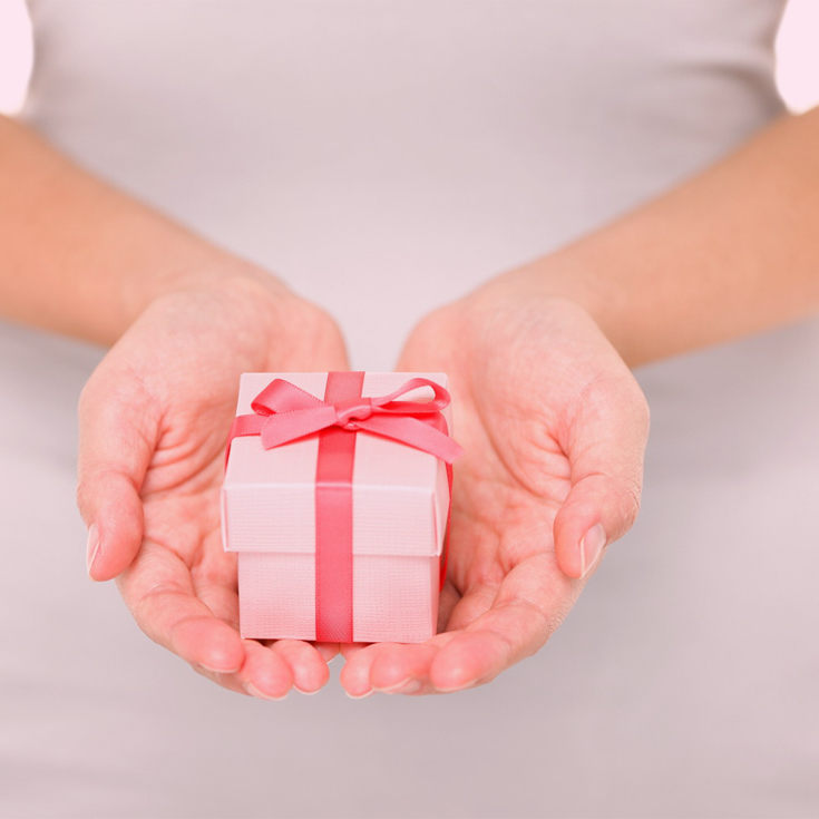 3c817b74 48 ideas de regalos de cumpleaños para tu novio - [sorpréndelo] - Métodos  Para Ligar