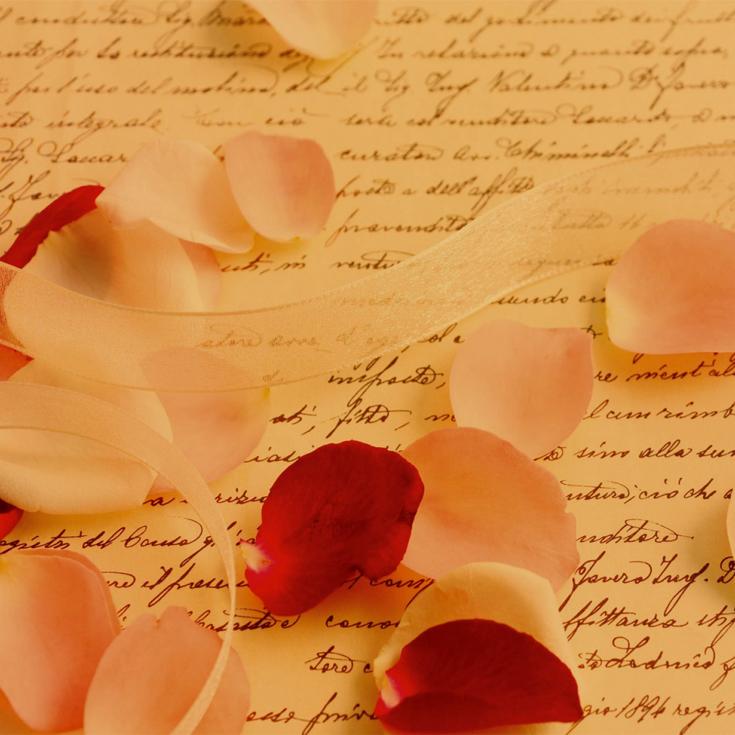 Cartas De Amor Para Tu Novia Ideas Para Hacerla Feliz