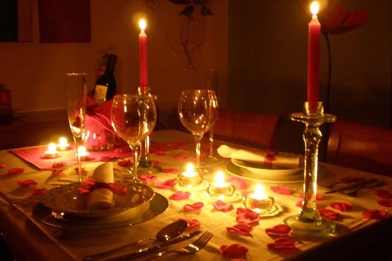 40 sorpresas para tu novio s per originales de cumplea os - Sorpresas para enamorados ...