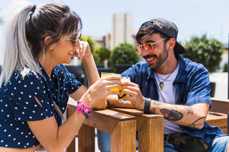 7 Consejos Para Mantener A Un Hombre Enamorado Y A Tu Lado Métodos