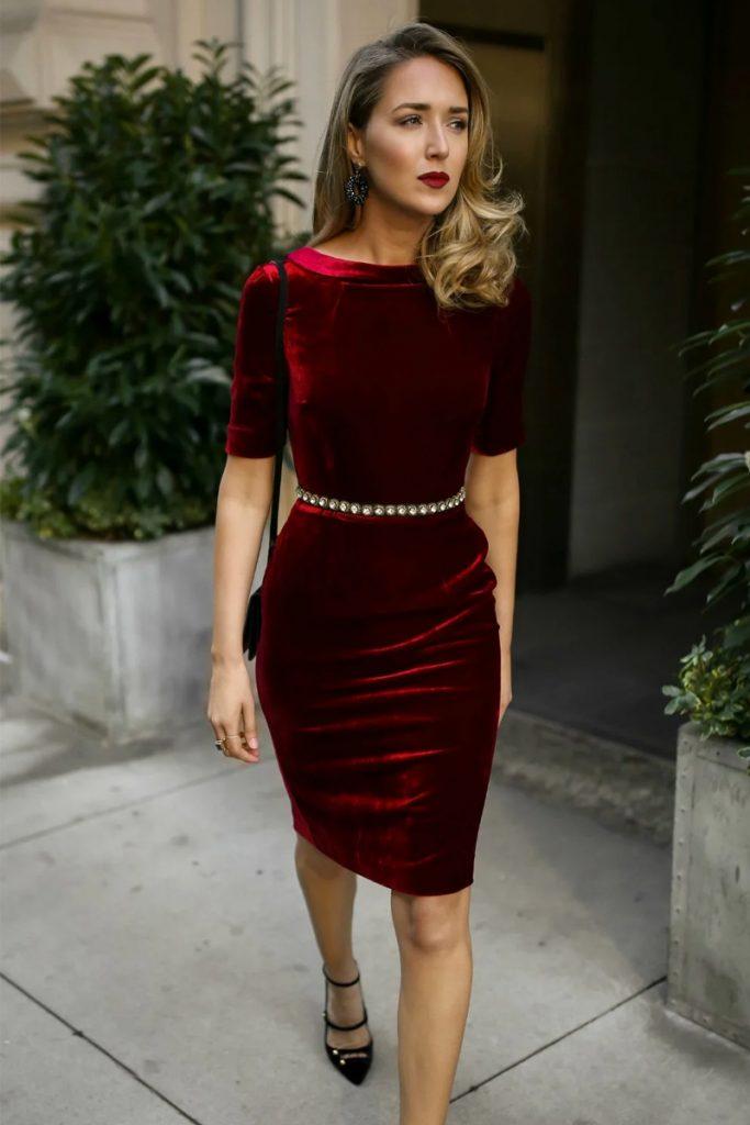 4fee5551f 150 ideas de como usar vestidos cortos para toda ocasión que te ...