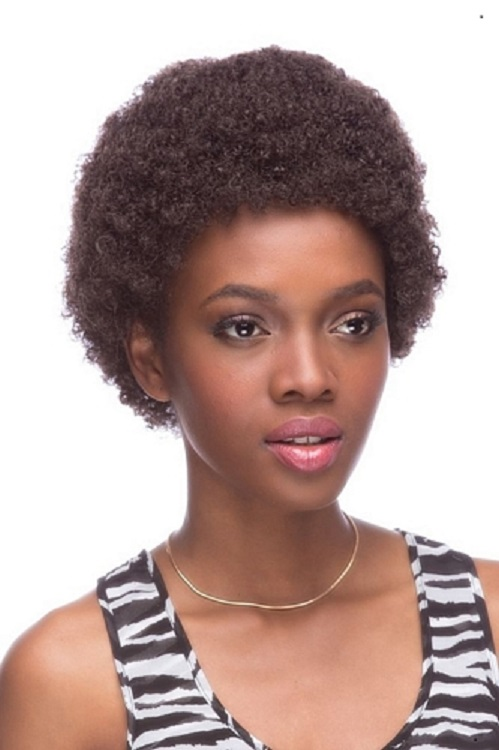 101 Ideas Para Peinados Para Cabello Corto Muy Fáciles De