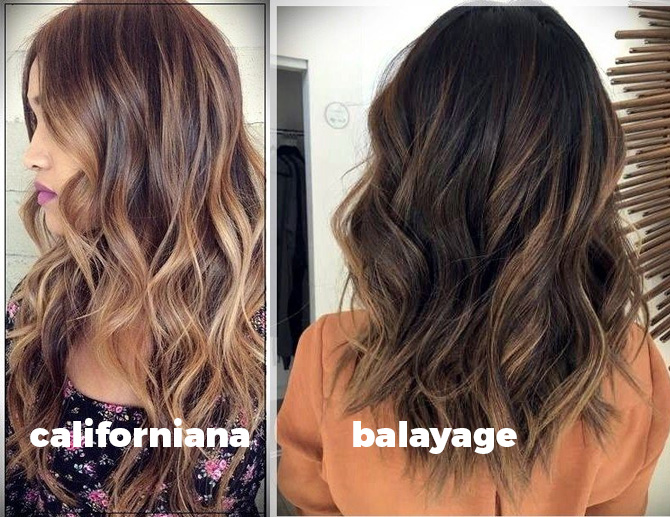 mechas-californiana-balayate