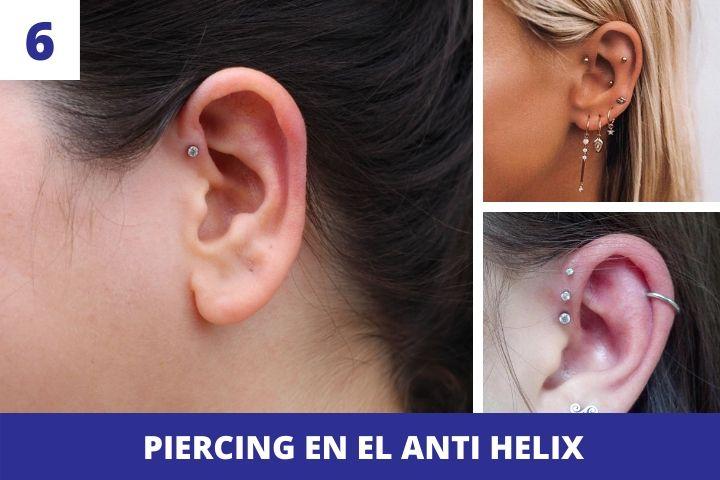 piercing-antihelix