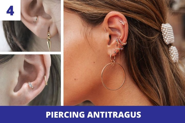 piercing-antitragus