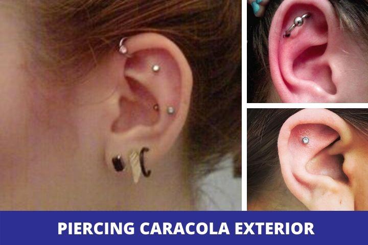 piercing-caracola-exterior