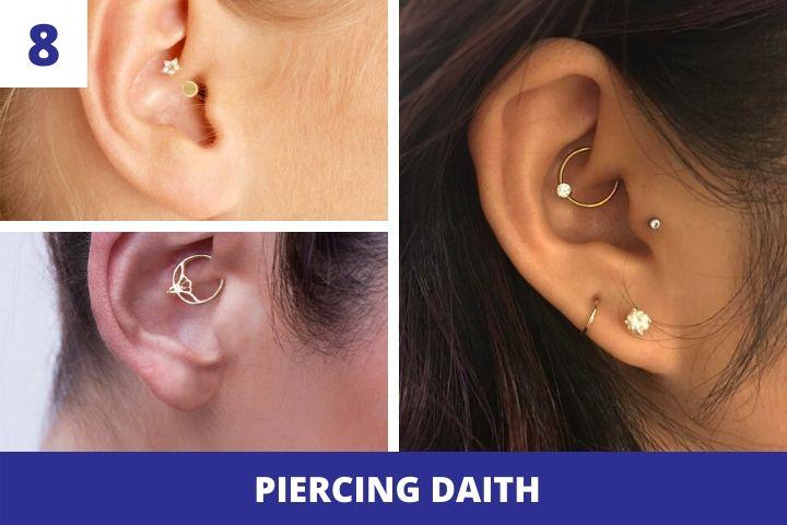 piercing-daith