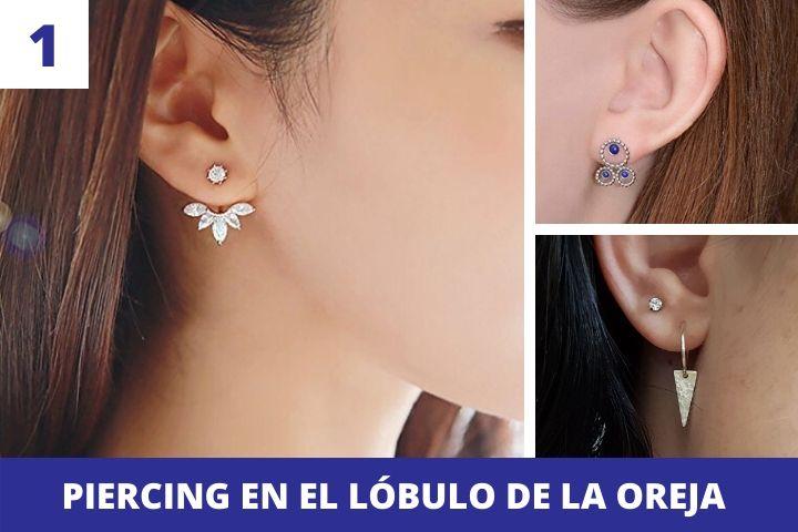 piercing-lobulo-oreja
