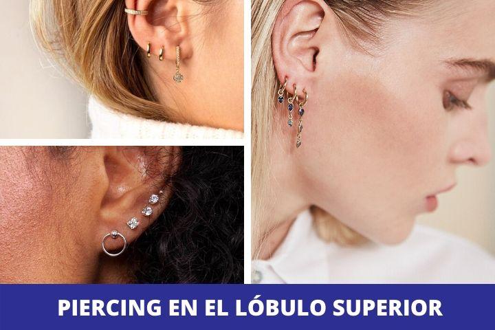 piercing-lobulo-superior