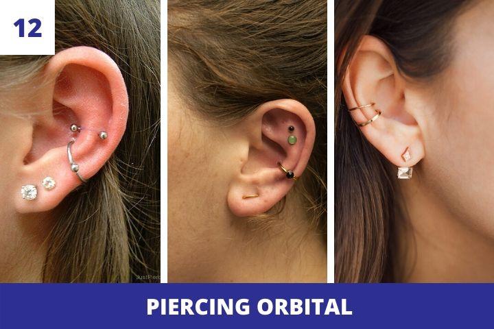 piercing-orbital