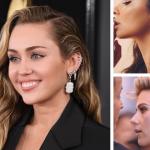 piercing-oreja-significado