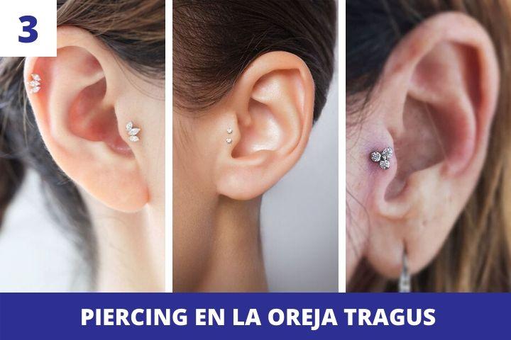 piercing-tragus