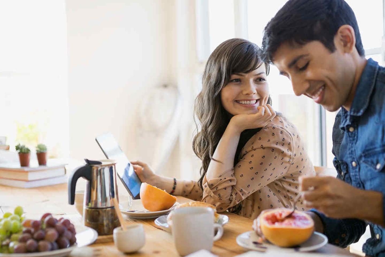 10 Cosas Que Hacer En La Primera Cita Con Un Hombre Métodos Para Ligar