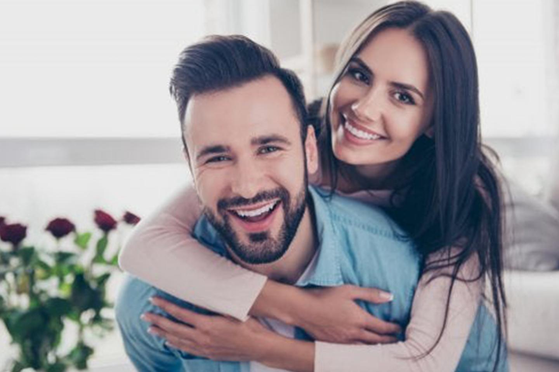 251 Ideas De Apodo Cariñosos Para Tu Novio Los Más Tiernos Métodos Para Ligar